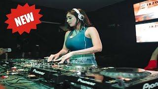 Download DJ MIXTAPE BREAKBEAT FULL BASS TERBARU  ★  MAKIN LAMA MAKIN TINGGI