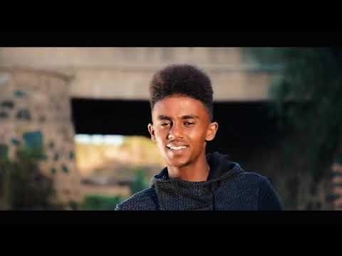 New Eritrean Music| Robel Ghebremariam ነብስኺ እመኒ | 2019 MOSOBNA