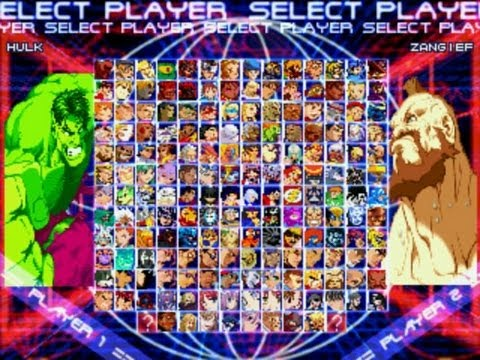 Download capcom vs snk 2 mame | dnsblog.