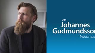 158 - Outlook Integration in Microsoft D365 Business Central w/ Johannes Gudmundsson