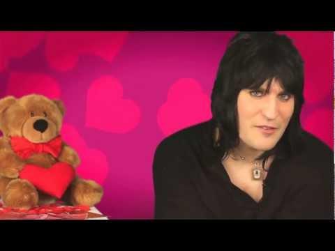 T4's Celebrity Valentine's Love-in
