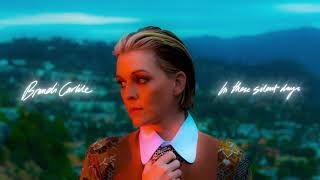 Brandi Carlile - When You're Wrong (Official Audio)