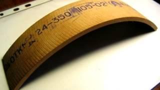 Самодельные колодки на дисковые тормоза для велосипеда Homemade pads on disc brakes for bicycles(Самодельные колодки на дисковые тормоза из кладочного материала для автомобиля Мой Skype: kirill5915 Я в контакт..., 2015-04-25T15:34:55.000Z)