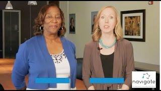 establishing your affirmative fair housing marketing plan