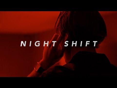 Night Shift (Short Film)