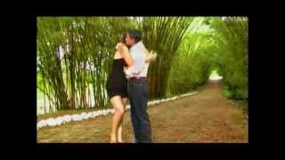 Edín - Corazón Ajeno - Rockola