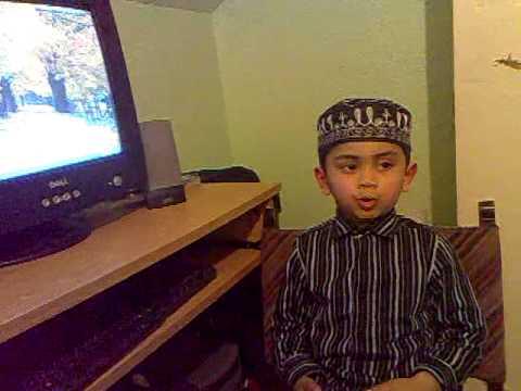 Quran recitation by Syed Safwan Ahmed 2.mp4