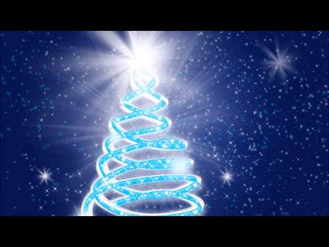 Relaxing Christmas Songs and Holiday Music Playlist
