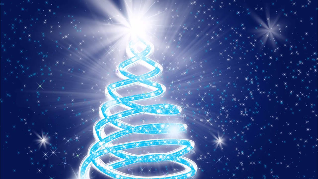 Relaxing Christmas Songs and Holiday Music Playlist - YouTube