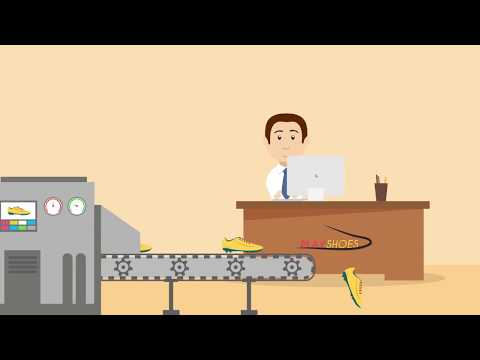 Animated Video Production - GMR Web Team