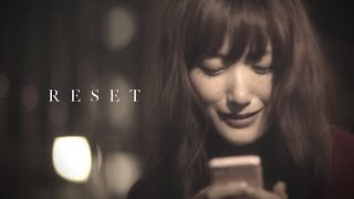 【PV】CHIHIRO / RESET (Full ver.)