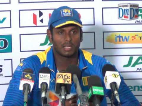 Australia beat Sri Lanka in first ODI