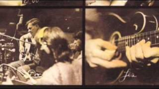 Will the Circle Be Unbroken - Nitty Gritty Dirt Band - Mini Documentary