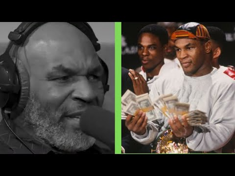 """""""How I Rebuilt after Bankruptcy"""" 