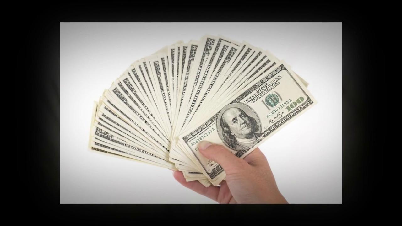 Sell My House Fast Lakewood   714-637-4483    We Buy Houses in Lakewood   CA   90711