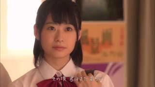ベリーグッドマン 「Eye to Eye」(MUSIC VIDEO) 伊藤あい 動画 2