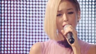 さつきあめ - BENI Red LIVE TOUR 2013