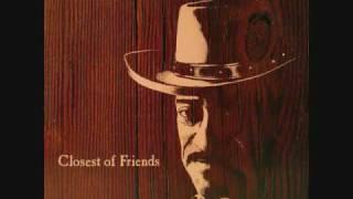 SAMMY DAVIS JR THE CLOSEST OF FRIENDS 3