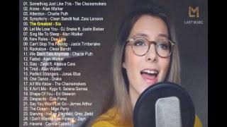 Lagu Barat Accoustic Paling Romantis di Indonesia