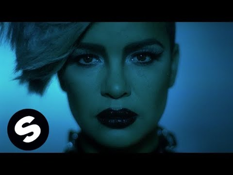 Eva Simons & Sidney Samson - Escape From Love (Official Music Video) #EDM #DanceMusic #Dance #HDVideo