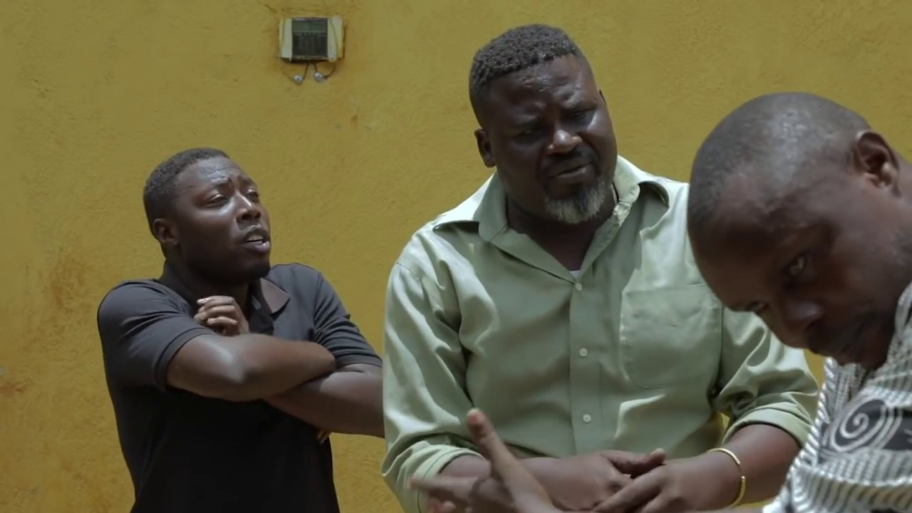 PAPA SAVA EP168:NZIKORAHO BY NIYITEGEKA Gratien(Rwandan Comedy)