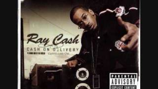 Ray Cash ft. Scarface - Bumpin