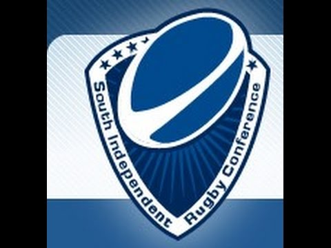 South Independent Rugby Conference Championships (Finals)