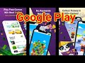 Cash Frenzy Casino – Top Casino Games Android Gameplay ...