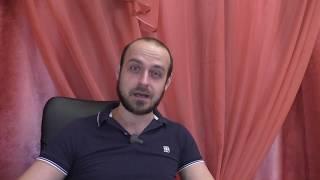 Роскомнадзор блокирует видео на YouTube?