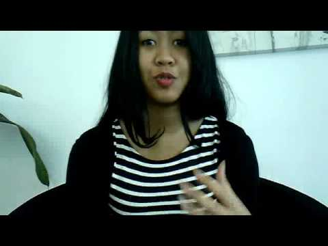 Sales Director (Information Technology) Jakarta, Indonesia