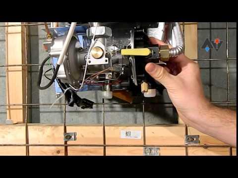 Нева 6011 Стандартные компоненты Ремонт АТ