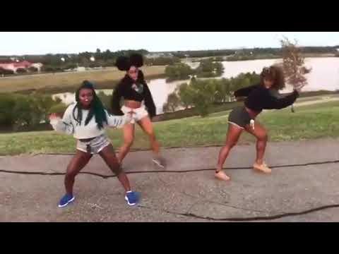 Ma Lo - Tiwa Savage ft Wizkid & Spellz |Nk & Friends| Houston