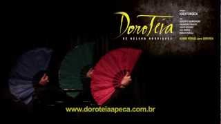 Dorotéia
