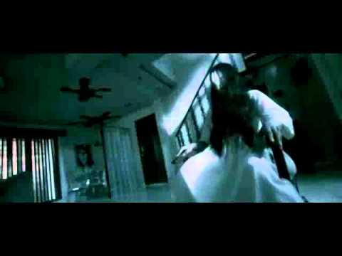 A Flat Trailer - Theatrical Trailer Bollywoodhungama.com