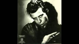 Tom Waits - Potters Field