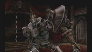 Castlevania: Curse of Darkness Any% Speedrun (WR on 10/6/16)