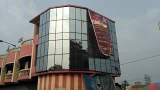 Kandi, Bustand, Murshidabad