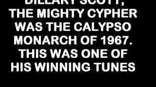 "Video ""Last Election"" by the MIGHTY CYPHER(1967) download MP3, 3GP, MP4, WEBM, AVI, FLV Oktober 2017"
