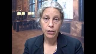 Neonatal Seizures - Mayo Clinic