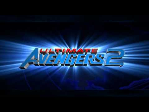 Ultimate Avengers is listed (or ranked) 37 on the list The Best Marvel Comics Movies