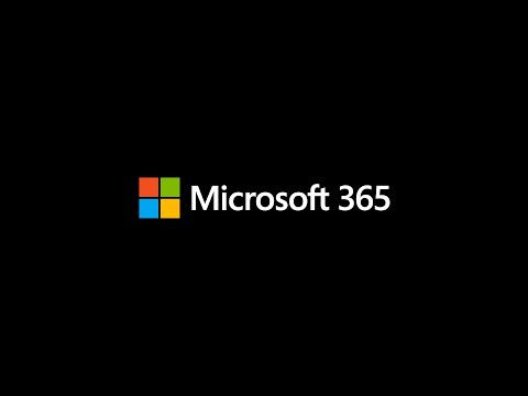 Introducing Microsoft 365 - A Brief Look