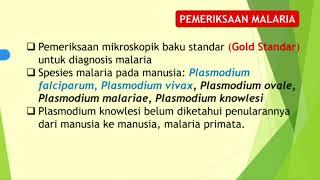 Tema: CME 15: Current Update on HR+ HER2- breast cancer Moderator: dr. Johan Kurnianda, SpPD-KHOM Na.
