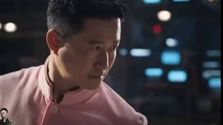 Video Gong Shou Dao Official Trailer #1 download MP3, 3GP, MP4, WEBM, AVI, FLV Juni 2018