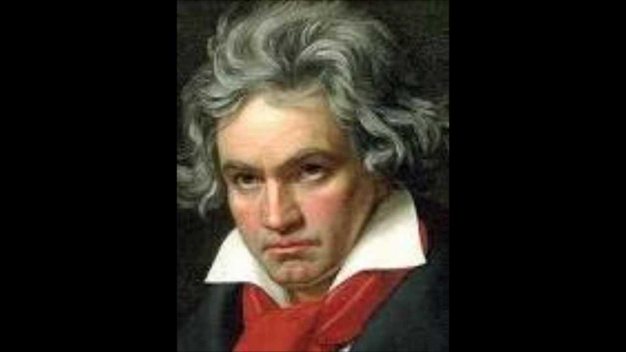 ludwig-van-beethoven-sonata-chiaro-di-luna-radu-lupu-topmusica96