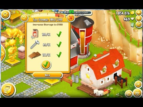how to get wood panels fast in hay day