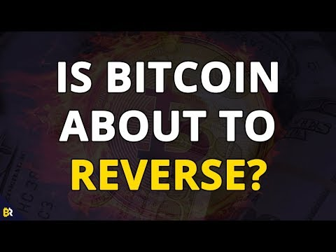 #Bitcoin is Nearing a Critical Point! Is it About to Reverse? (Technical Analysis)