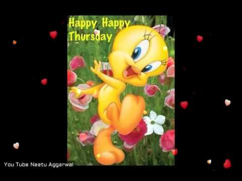 Happy Thursday Greetings Quotes Sms Wishes Saying E Card