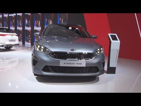 kia-ceed-sw-edition-#1-1.6-diesel-crdi-136-hp-isg-mt6-(2019)-exterior-and-interior