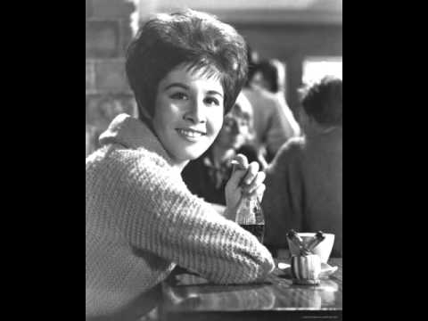Helen Shapiro -- Walk On By