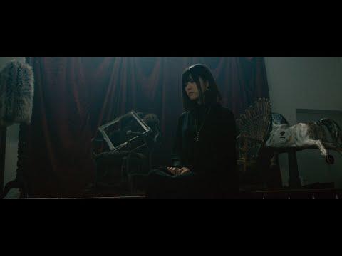 Octaviagrace - Radiant (official Music Video)勇者ああああ 2月度エンディングテーマ